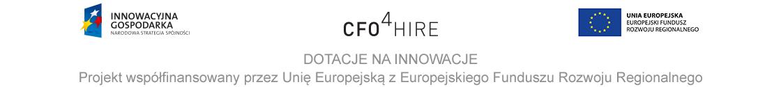 loga_dol_CFO_7.2015